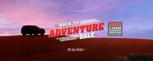banner-adventuresale-800x-july2020