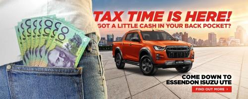 essizu-tax-time-2000x800-hp-v2